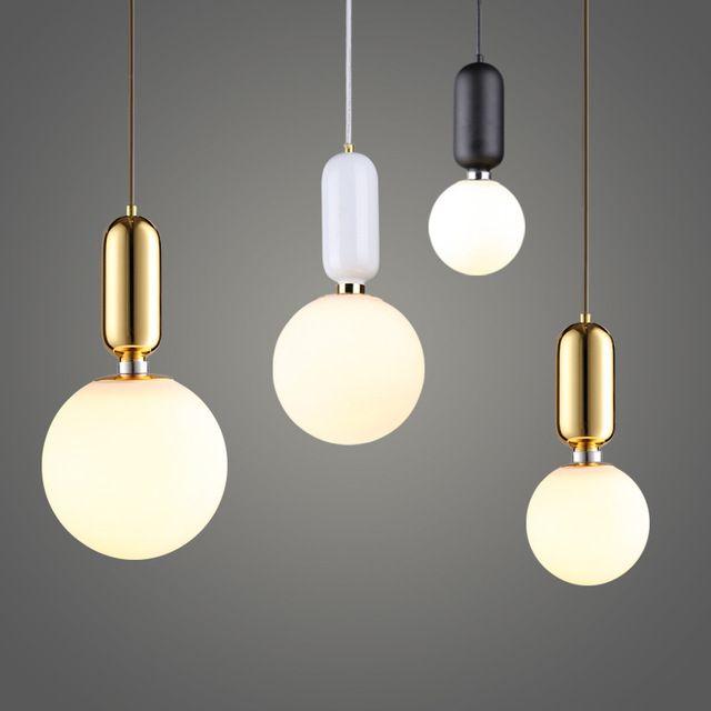 Handmade Elegant Style Hand Blown Murano Glass Chandelier Lamps In Milky White Color Urban Design For Table Top Decoration Designer Pendants Pendant