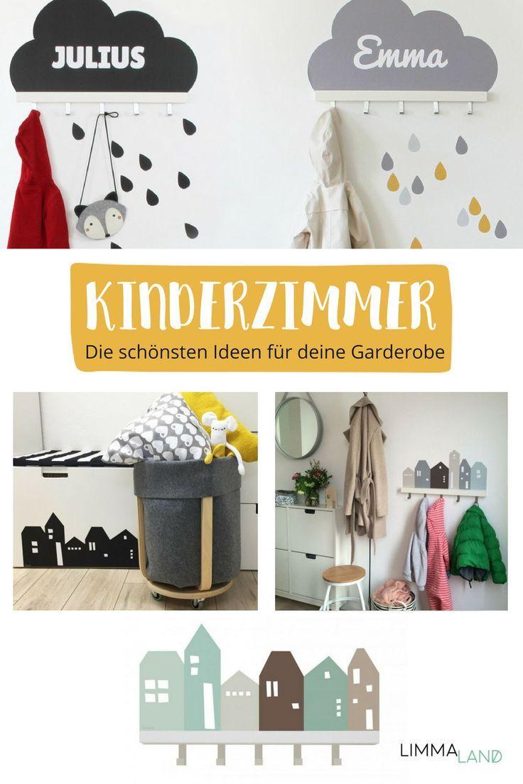 Du Bist Ikea Fan Wir Auch Die Einfachen Schlichten Mobel Lassen