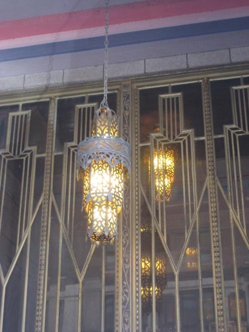 Philcade Building Tulsa Oklahoma OklahomaDeco InteriorsDesign