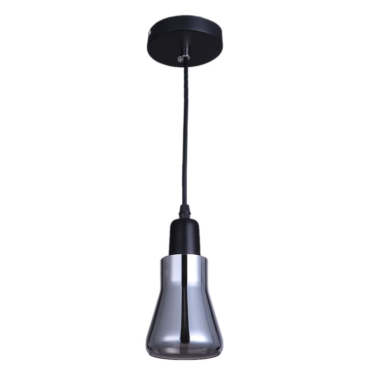 Loft Rh Industrial Warehouse Pendant Lights American: 1000+ Ideas About Country Lamps On Pinterest