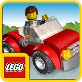 GH Android Games: LEGO® Juniors Create & Cruise - Android APK Downlo...