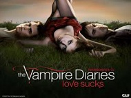 Free Streaming Video The Vampire Diaries Season 4 Episode 8 (Full Video) The Vampire Diaries Season 4 Episode 8 - We'll Always Have Bourbon Street Summary:  When Stefan confronts Damon with a suspicion about Elena, Damon has no choice but to help Stefan investigate. Searching for answers, Damon and Stefan visit modern day New Orleans to see if they can find anyone who remembers the events of their last visit in 1942, including one of Damon's former flames