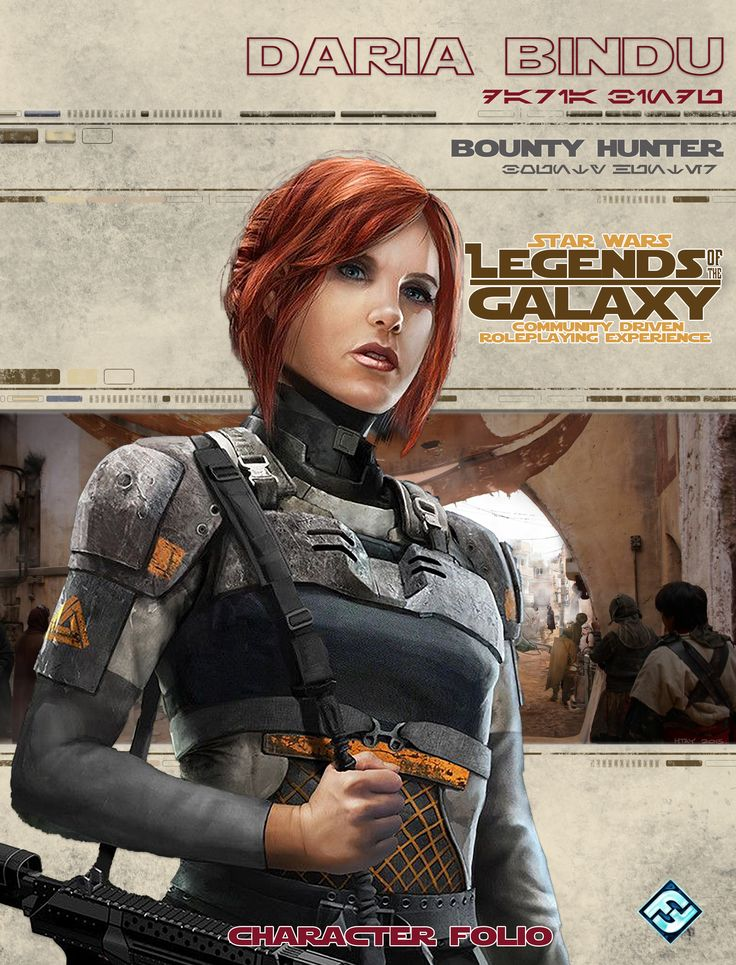 1667 Best Characters Women - Modern  Sci-Fi Images On -3822