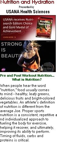 http://www.healthylivingbusiness.com  Nutritional Products | Vitamins | Multi Vitamins  Get healthy, how to get healthy, nutritional supplements