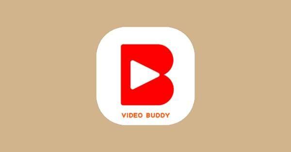 Download Videobuddy Apk For Android Terbaru Android Film Aplikasi