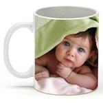 Premium Mug 11oz