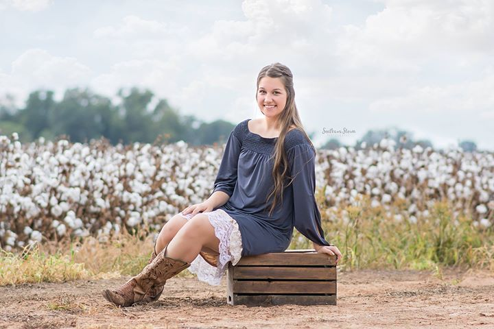 cotton field photography - Google Search