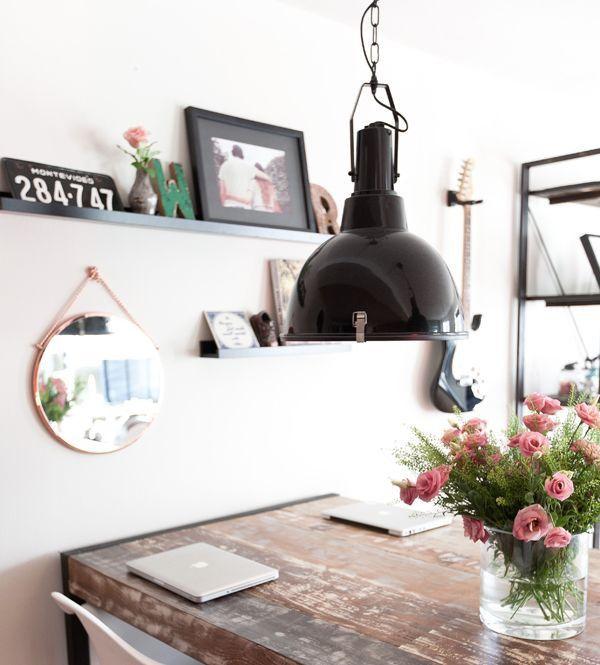 156 beste afbeeldingen over loods 5 keuken op pinterest