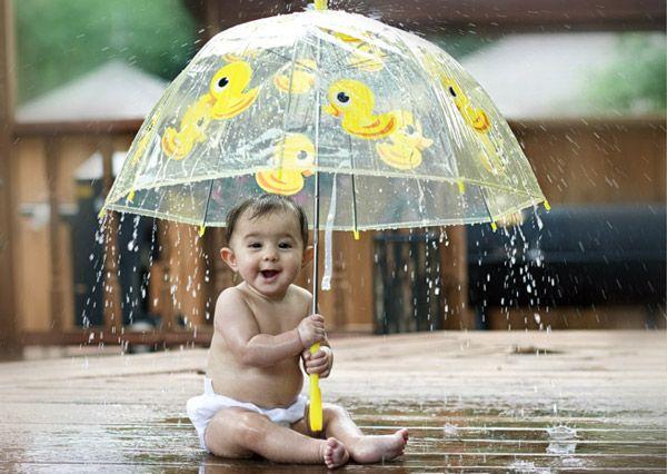 Brilliant baby photography examples | AntsMagazine.Com