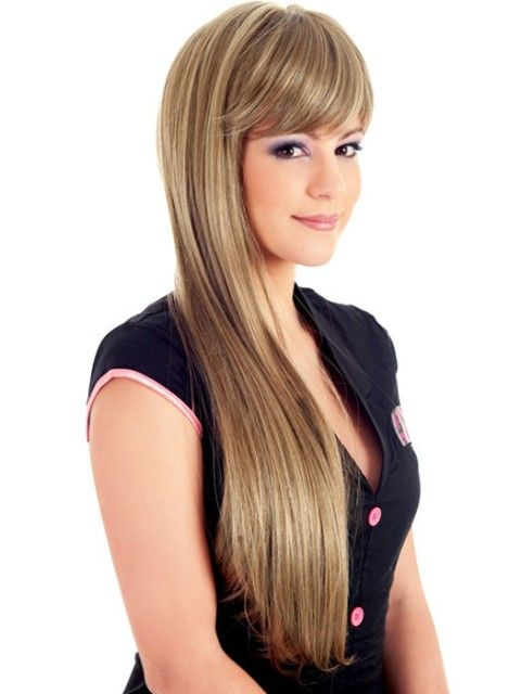 haircut styles for thin hair thin and beautiful 15 hairstyles for hair 1019