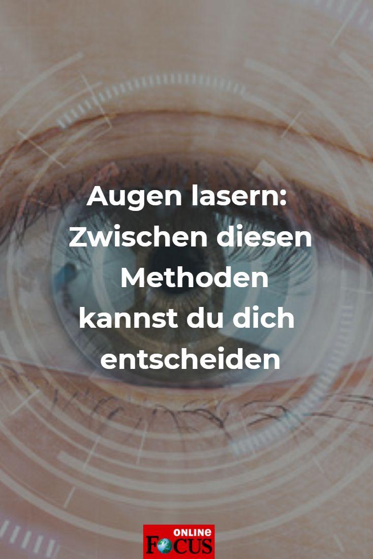 #augen #lasern #augenlasern #kontaktlinsen #brille #sehschwäche #gesundheit #augenarzt #arzt #operation #methoden #wahl