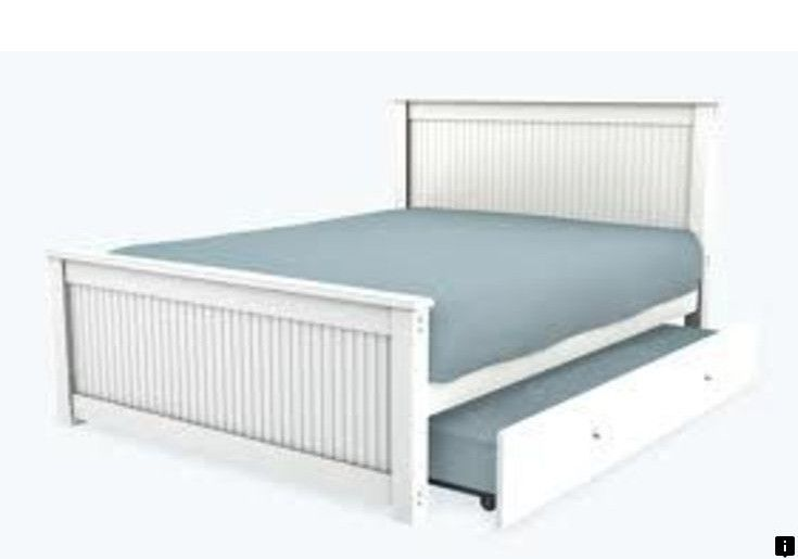 Read More About Murphy Wall Bed Simply Click Here To Read More