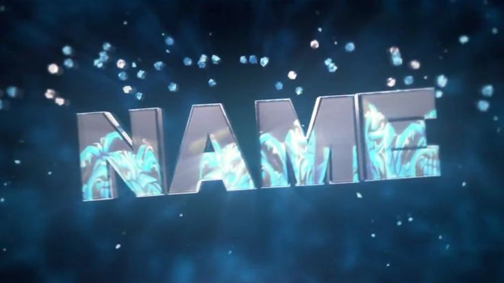 free 3d intro 37 cinema 4d ae template cool intros pinterest
