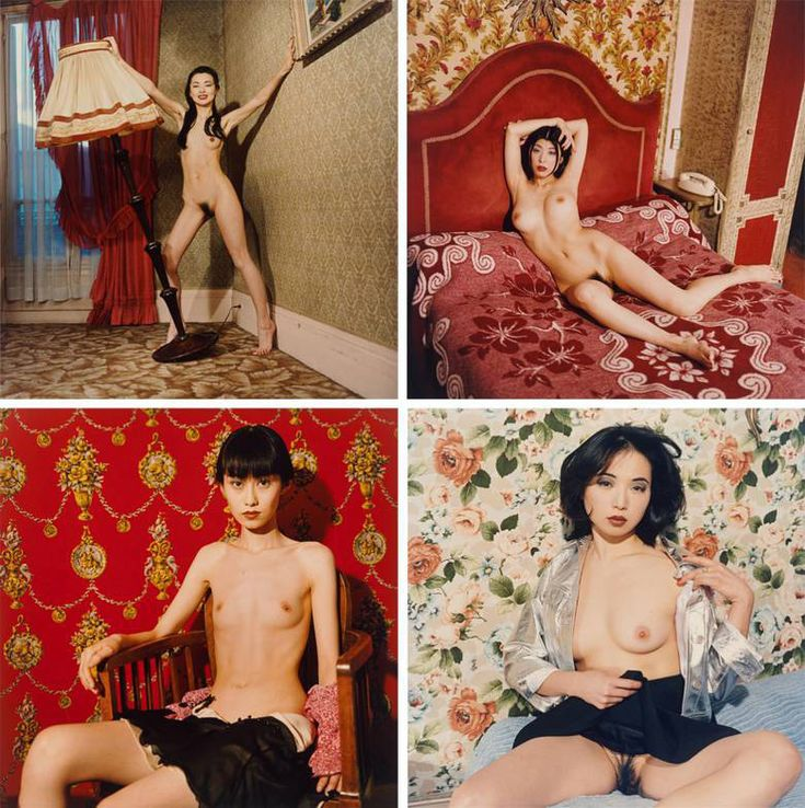 33 best bettina rheims images on pinterest