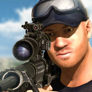 full free Sniper Ops:Kill Terror Shooter v34.1.0 Apk MOD [Unlimited Coins & More] download - http://apkseed.com/2016/04/full-free-sniper-opskill-terror-shooter-v34-1-0-apk-mod-unlimited-coins-more-download/