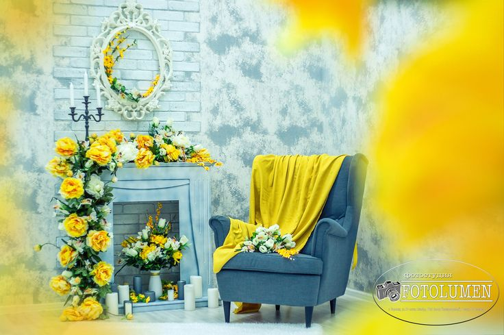 Картинки по запросу цветочные обои для фотосессии