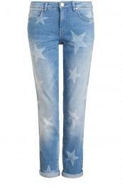 Masha sterren jeans   Rosner