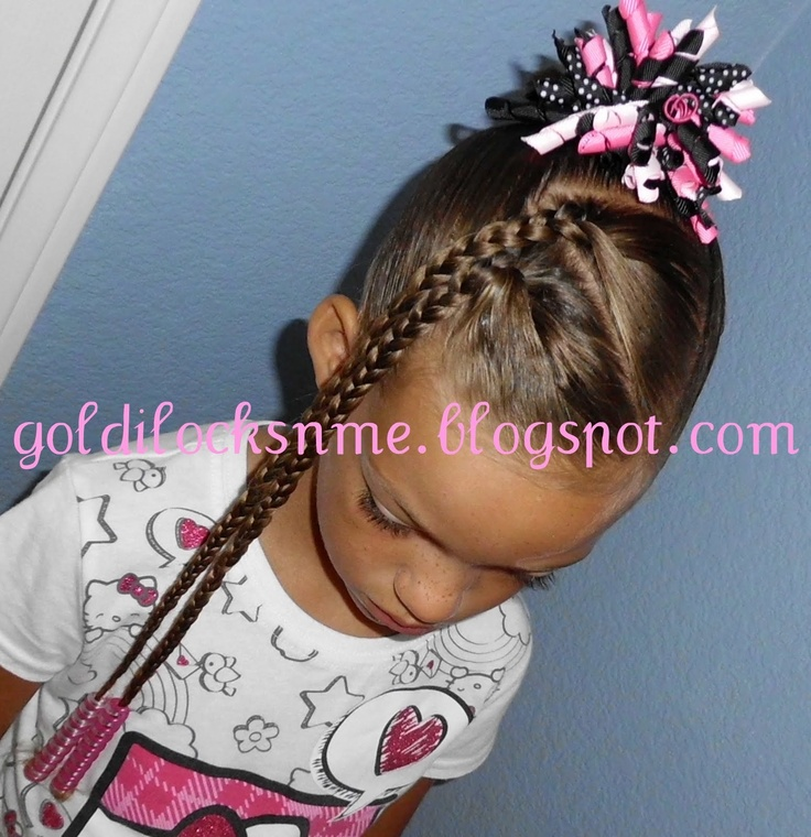 hair style for baby goldilocks n me hair hairstyles 8229