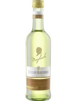 myTime Angebote Maybach Weißer Burgunder Weißwein trocken: Category: Getränke > Wein & Sekt > Weißwein Item number:…%#lebensmittel%