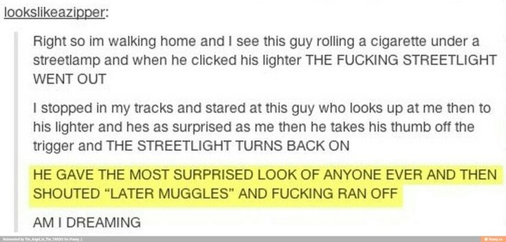 Harry Potter is a must for any person who's remotely interested in being my aquitance