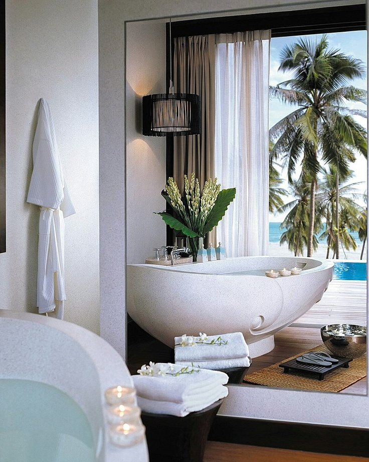 Comfortable Custom Bath Vanities Chicago Tall Cheap Bathroom Installation Falkirk Clean Bathroom Toiletries Shopping List Brushed Copper Bathroom Light Fixtures Old Glass For Bathtub Shower BrownOrganize Under Your Bathroom Sink 1000  Images About Luxury Bathrooms On Pinterest | Soaking Tubs ..