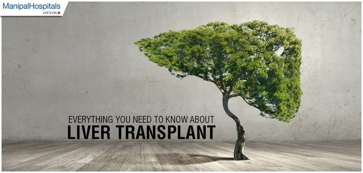 Donating the organ is saving the life. Manipal Hospital have done successful transplants