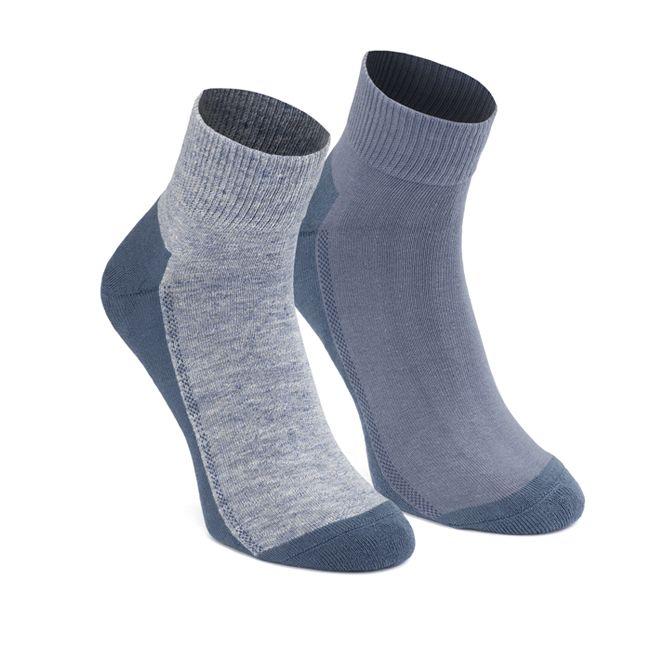 #onlinestore #online #store #fashion #jeansshop #leviscollection #levis #accessories #socks #underwear #bodywear