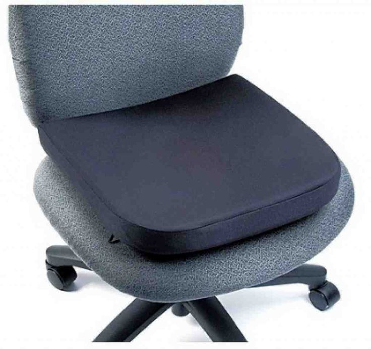 26 Best Office Chair Cushion Images On Pinterest Chair