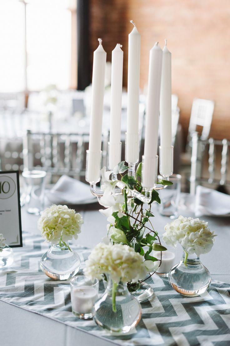 76 best WEDDING - Centrepieces images on Pinterest   Floral ...