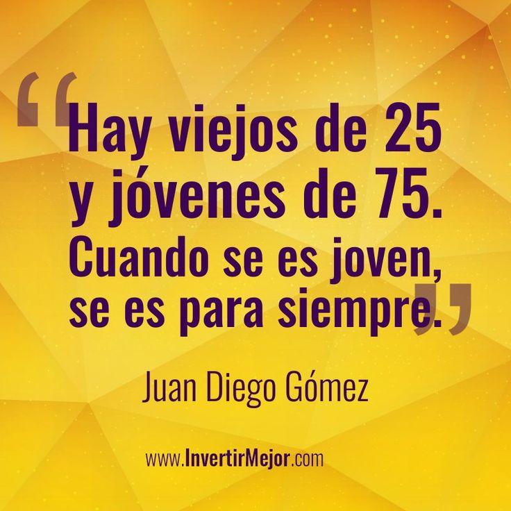 Invertir Mejor (@invertirmejorve) | Twitter