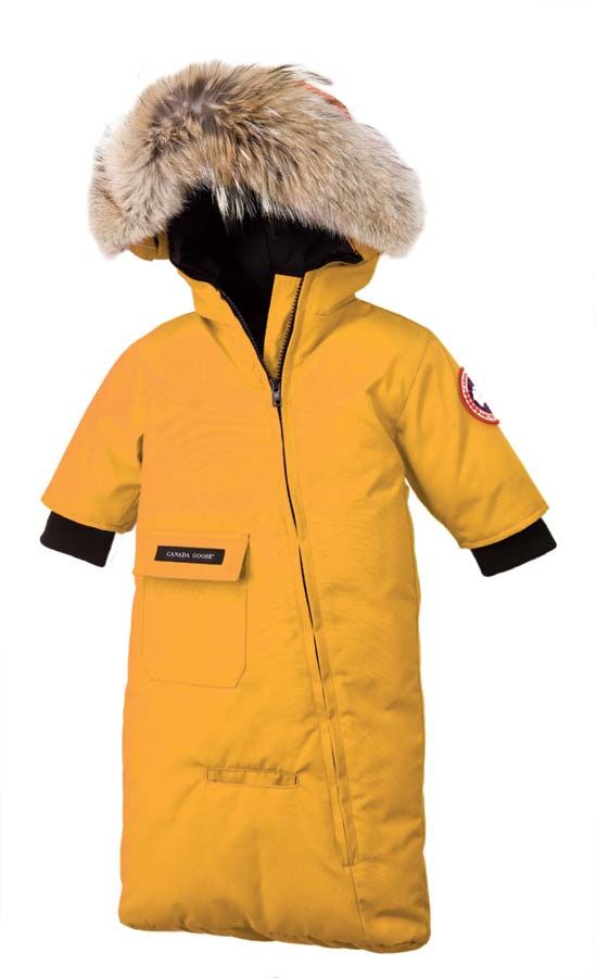 Authentic Canada Goose Outlet - classic and authentic pieces that offer the best in extreme weather protection.Authentic canada goose jackets,canada goose parka,canada goose hoody,canada goose vest hot sales in our Canada Goose outlet store.