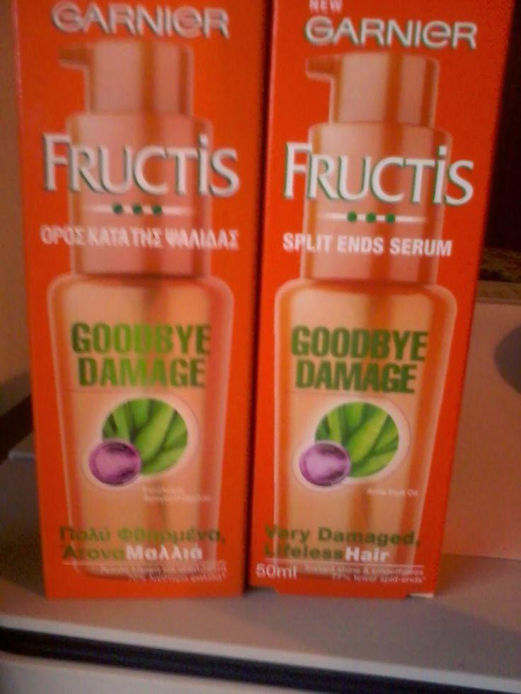 http://rs-beauty-blog.blogspot.com/2014/10/garnier-fructis-goodbye-damage-split.html