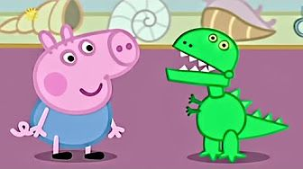 Disney Frozen Games - Elsa Brain Surgery - Baby Videos Games For Kids - YouTube