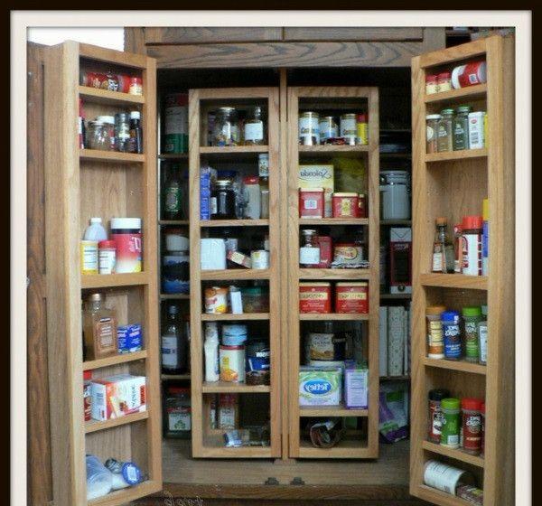 Küchenschrank organisieren Unique Küchenschrank Und ...