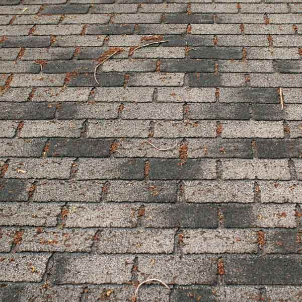 17 Best Images About Roofs Asphalt Shingles On Pinterest
