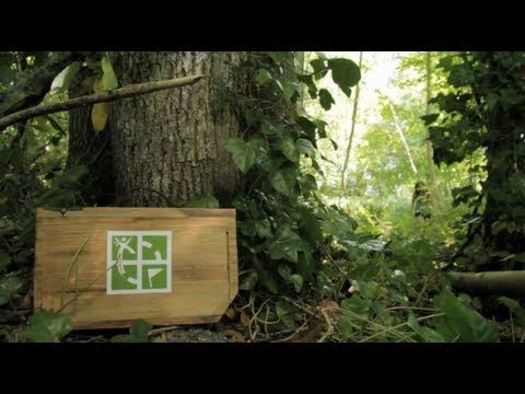 Geocaching 101: Incorporating Fun into Geography