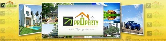 71Property presents Sale Rent Buy Property in India