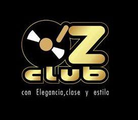¿Te gusta la música, eres extrovertida, sabes de moda, maquillaje, pero sobre todo te la pasas de rumba en las mejores discotecas de Maracay? Este noche estaremos en OzClub buscando a la CHICA #Solorumbasmcy de esta semana.
