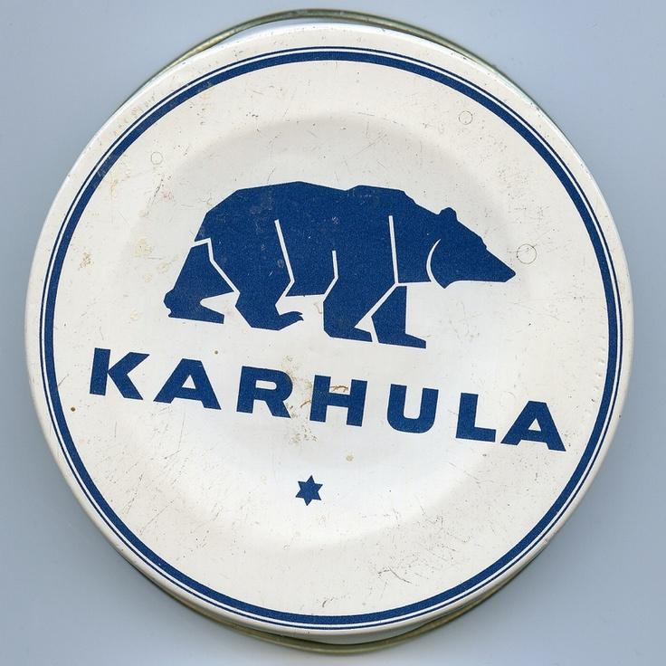 Karhula Finland