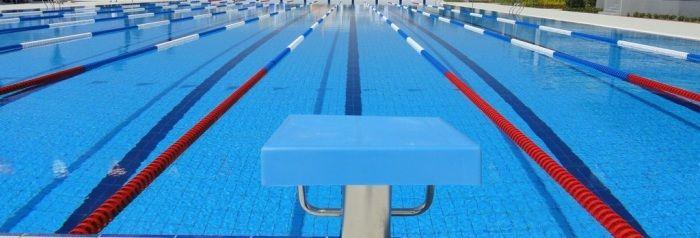 » Olimpik Yüzme Havuzları Hakkında Genel Bilgiler | Günsu AŞ Havuz Proje Taahhüt ve Kimyasallar | www.gunsu.com.tr