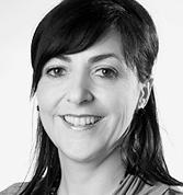 Caroline Thibodeau, Controller