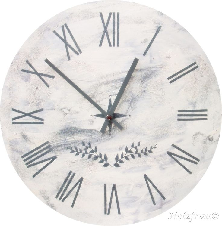 234 best uhren selber bauen uhrenbasteln images on pinterest diy clock wall clocks and. Black Bedroom Furniture Sets. Home Design Ideas