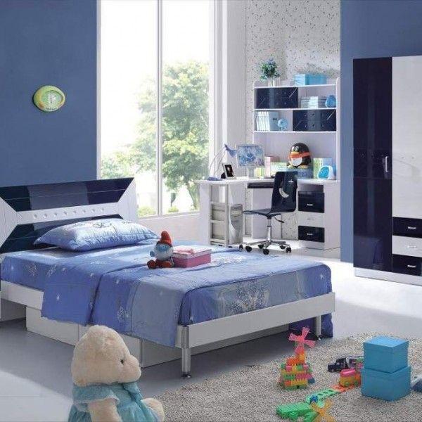 erstaunlich jungen schlafzimmer dekoration ideen interieur design pinterest modernes. Black Bedroom Furniture Sets. Home Design Ideas