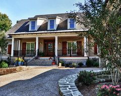 117 best images about home exterior stone siding on for Custom homes new bern nc