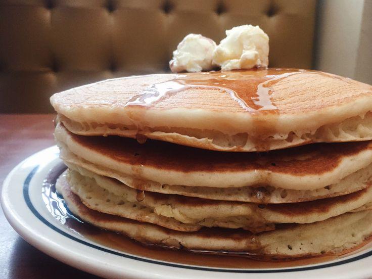 IHOP offers free pancakes for National Pancake Day #IHOP...: IHOP offers free pancakes for National Pancake Day #IHOP… #IHOP