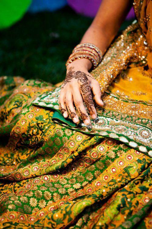 Mehndi Ceremony Of Shilpa Shetty : Images about lehengas ring ceremony on pinterest