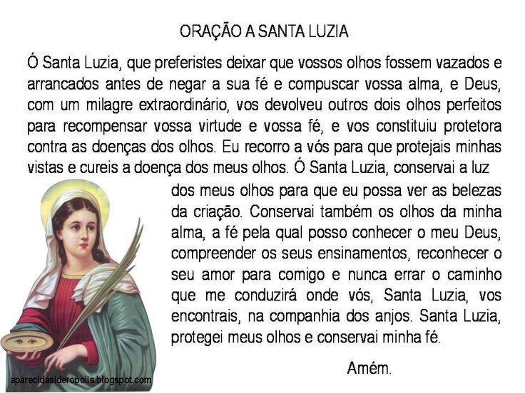 oração de santa rita de cassia oraçao - Pesquisa Google