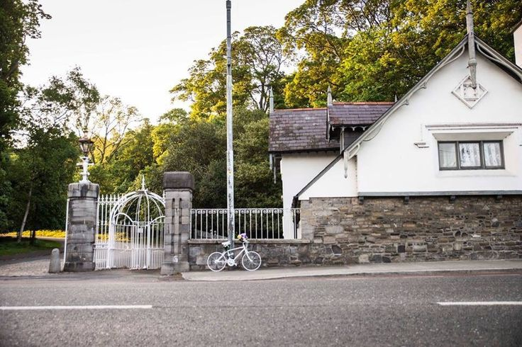 """Family of Daragh Ryan, the 30-year-old man who lost his life in a recent collision beside the Islandbridge gate to the Phoenix Park in Dublin, said he a was a """"brilliant and kind young man wi…"""