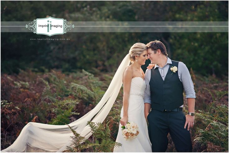 Imprint Imaging Wedding Green Cathedral Pacific Palms Tiona Newcastle Port Macquarie Taree_0178