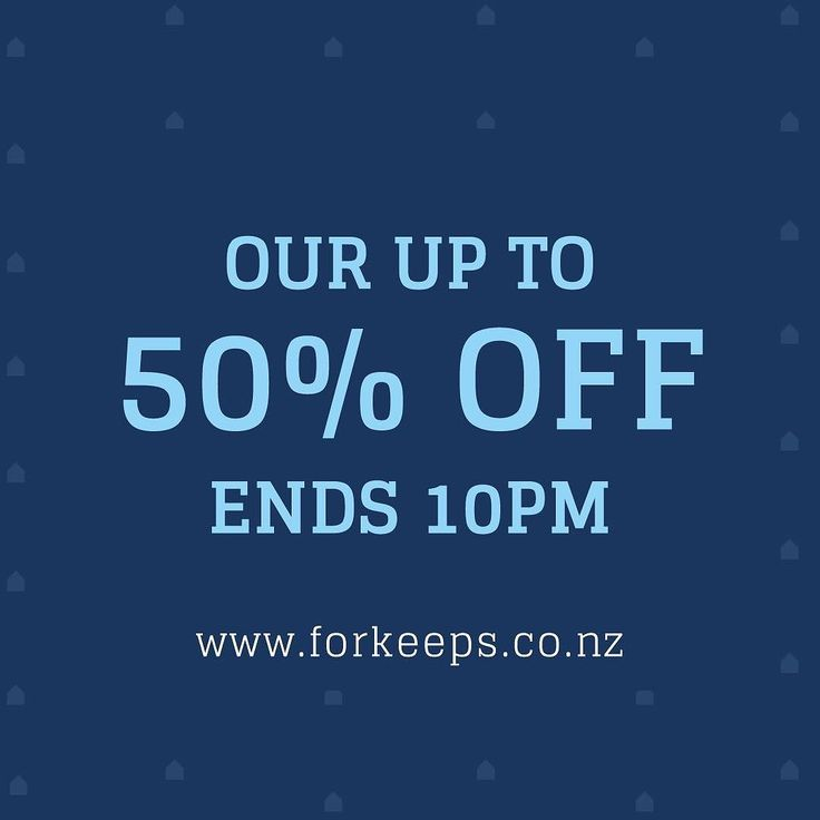 Only a few more hours left of our 40 HOUR SALE - and we're selling fast. Link in bio.    #sale #ends #today #10pm #forkeepsstore #forkeepsnz #nzhomewarestore #planters #candles #nz #homeware #decor #interiordecor #kidsdecor #winterdecor #homedecor #gift #giftidea #kidsgifts #designerhomeware #homeinspo #decorinspo #homestyling #inspo